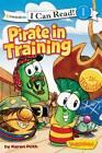 Pirate in Training by Karen Poth (Paperback, 2012)