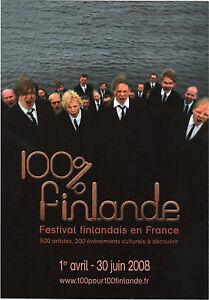 Publicite-Spectacle-100-Finlande-2008-1311