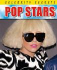 Pop Stars by Liz Gogerly (Paperback, 2013)
