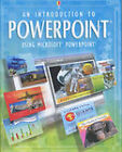 An Introduction to Powerpoint by Ruth Brocklehurst (Hardback, 2002)