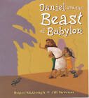Daniel and the Beast of Babylon by Roger McGough (Paperback, 2004)
