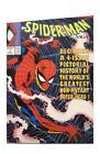 Spider-Man Saga #1 (Nov 1991, Marvel)
