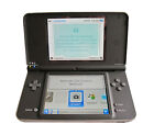 Nintendo DSi XL Bronze Handheld System