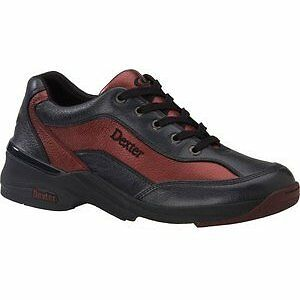 Dexter-SST-Sport-Entry-size-7-tenpin-bowling-shoes-new