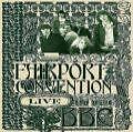 Live At The BBC (4 CD Box) von Fairport Convention (2007)