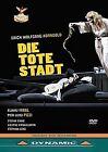 Korngold - Die Tote Stadt (DVD, 2011)