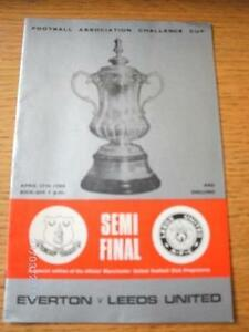 27-04-1968-FA-Cup-Semi-Final-Everton-v-Leeds-United-At-Manchester-United-Cre