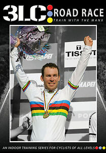3LC-Road-Race-with-Mark-Cavendish-Indoor-Cycling-Training-Spinning-Fitness