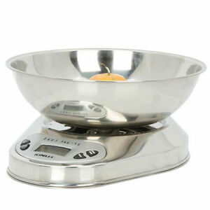 Digital-Kitchen-Food-Scale-with-Removable-Plastic-Bowl-11lb
