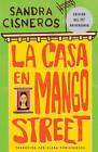 La Casa En Mango Street by Elena Poniatowska, Sandra Cisneros (Paperback, 1994)