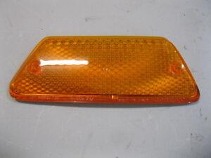 Ferrari-246-RH-F-Indicator-Light-Lens-20233201