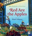 Red Are the Apples by Cheryl Ryan, Marc Harshman (Paperback, 2001)