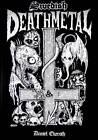 Swedish Death Metal by Daniel Ekeroth (Paperback, 2008)