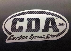 BMC-CDA-Airbox-Sticker-Replacement-100x56mm-correct-design