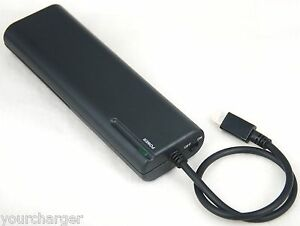Iphone Portable Battery Stand Iphone Wiring Diagram And