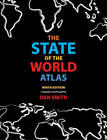 The State of the World Atlas by Dan Smith (Paperback, 2013)