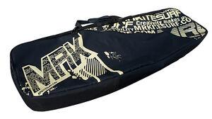 KITESURFING-KITEBOARDING-Double-Board-Bag-With-Shoulder-Strap-145CM