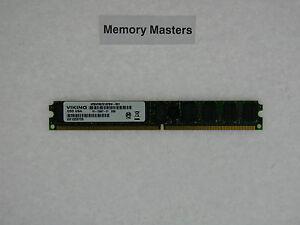 VR5VR567218FBW-SE1-15-10957-01-Cisco-240P-DDR2-2GB-PC5300-ECC-REG