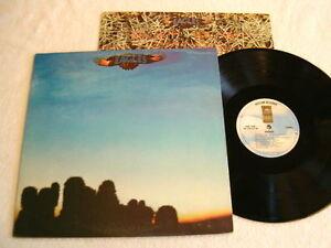 Elvis' Christmas Album mLP 1970 CAMDEN Mono | eBay
