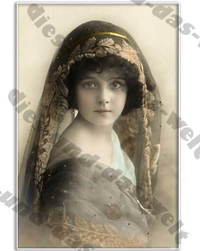 ✿ chicas recién perchas imagen o fotografía Shabby vintage selección