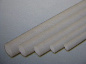 60-x-Styrene-ABS-Rods-500mm-High-Quality-ABS04