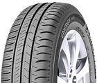Michelin ENERGY TM Saver 195/55 R16 87T S1