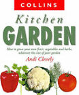 Collins Kitchen Garden by A. M. Clevely (Paperback, 2000)