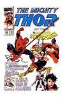 Thor #448 (Jun 1992, Marvel)