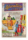 Adventure Comics #314 (Nov 1963, DC)