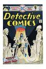 Detective Comics #450 (Aug 1975, DC)