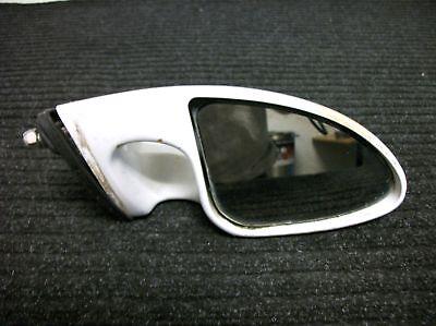 Polaris Mirror RH (White) 1994-1997 SL SLT SLX SLTX 650 750 780