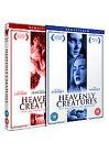 Heavenly Creatures (DVD, 2011)