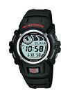 Casio G-Shock G-2900F-1VDR Wristwatch