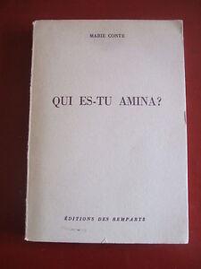QUI-ES-TU-AMINA-MARIE-CONTE
