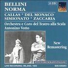 Bellini: Norma (CD, May-2005, 2 Discs, IDIS)