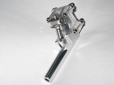 """Aluminum stinger 3/16"""" NEW"""