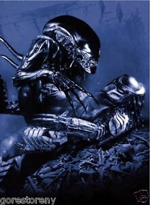 AVP-ALIEN-VS-PREDATOR-MOVIE-POSTER-HORROR-SCI-FI