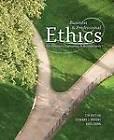 Business & Professional Ethics for Directors, Executives & Accountants by Paul Dunn, Leonard J Brooks (Paperback / softback, 2008)