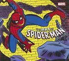 Art of Spider-Man Classic by John Rhett Thomas (Hardback, 2011)