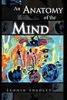 An Anatomy of the Mind by Leonid Sobolev (Hardback, 2012)