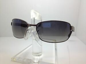 rb3478  NEW RAY BAN RB 3478 004/78 63MM GUNMETAL/MIRROR POLARIZED RAYBAN ...