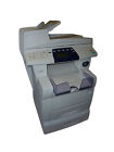 Xerox Phaser 8560MFP/X Workgroup Laser Printer