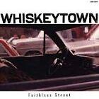 Whiskeytown - Faithless Street (2003)