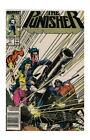 The Punisher #11 (Sep 1988, Marvel)