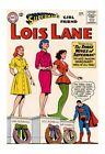 Superman's Girl Friend, Lois Lane #51 (Aug 1964, DC)