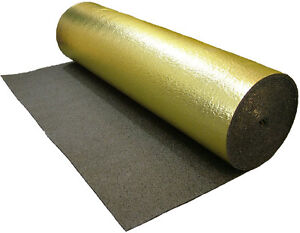 ... , Furniture & DIY > DIY Materials > Flooring & Tiles > Other Flooring