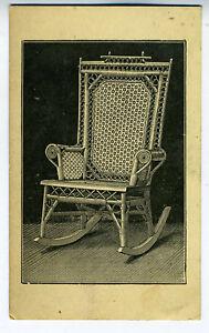 1880s-Trade-Card-Wakefield-Rattan-Furniture