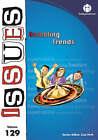 Gambling Trends: v. 129 by Cambridge Media Group (Paperback, 2007)