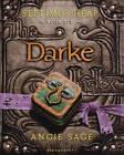 Darke: Septimus Heap: Book 6 by Angie Sage (Hardback, 2011)