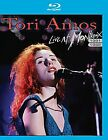 Tori Amos - Live At Montreux 1991/1992 (Blu-ray, 2008)